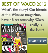 Best of Waco