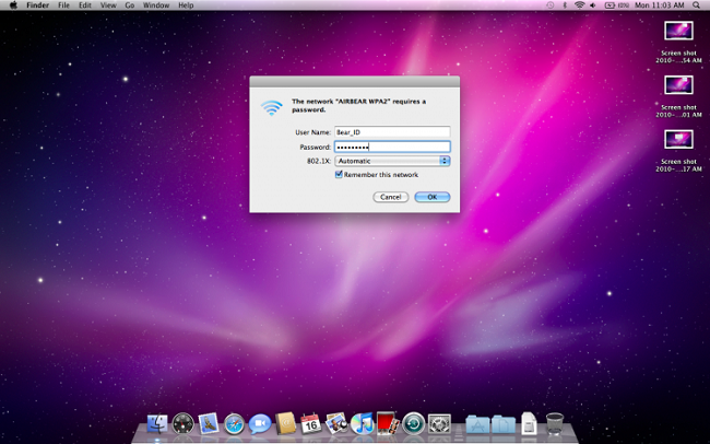 OSX2wpa2