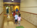 News - New J.H. Hines Elementary Opens To Students 10.08.24, 3 of 8