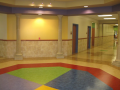 News - New J.H. Hines Elementary Opens To Students 10.08.24, 4 of 8