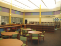 News - New J.H. Hines Elementary Opens To Students 10.08.24, 5 of 8