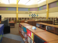 News - New J.H. Hines Elementary Opens To Students 10.08.24, 6 of 8