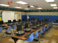 News - New J.H. Hines Elementary Opens To Students 10.08.24, 7 of 8