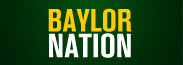 Baylor Nation