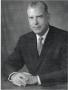 Thomas A. Pickett