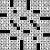 100901Crossword