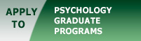 Apply to Graduate Programs