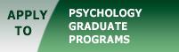 Button - Apply to Graduate Programs