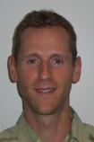 Matt Beauregard