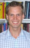 Jonatan Lenells