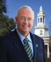 Kenneth Starr - Official Photograph