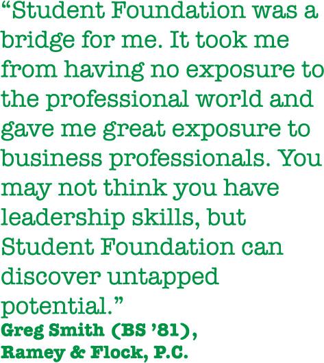 07 Alumni Quote