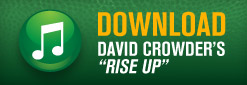 Download David Crowder's Rise Up