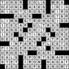 100916Crossword