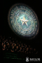 Starr_Inauguration_012