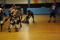 News - Women's Skate Team Gets Down and Derby 10.08.21, 5 of 5