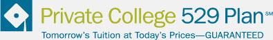 PrivateCollege_Logo