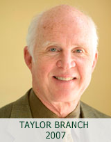 TAYLOR RANCH 2007
