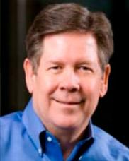 Pat Horner