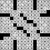 101008Crossword