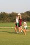 2010 Ultimate Frisbee 2
