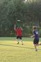 2010 Ultimate Frisbee 3