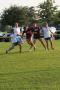 2010 Ultimate Frisbee 5
