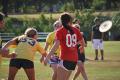 2010 Ultimate Frisbee 10