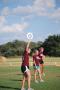 2010 Ultimate Frisbee 13