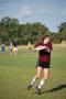 2010 Ultimate Frisbee 16