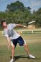 2010 Ultimate Frisbee 17