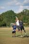 2010 Ultimate Frisbee 19
