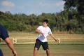 2010 Ultimate Frisbee 20
