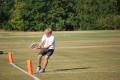 2010 Ultimate Frisbee 21