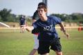 2010 Ultimate Frisbee 23