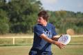 2010 Ultimate Frisbee 25