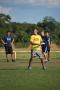 2010 Ultimate Frisbee 26