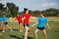 2010 Ultimate Frisbee 29