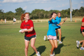 2010 Ultimate Frisbee 30