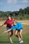 2010 Ultimate Frisbee 31