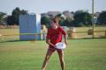 2010 Ultimate Frisbee 33