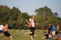 2010 Ultimate Frisbee 35