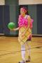 2010 Dodgeball 04