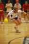 2010 Dodgeball 06