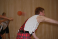 2010 Dodgeball 20