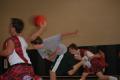 2010 Dodgeball 21