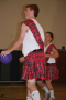 2010 Dodgeball 23