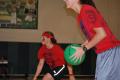 2010 Dodgeball 24