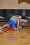 2010 Dodgeball 29