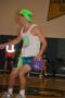 2010 Dodgeball 30